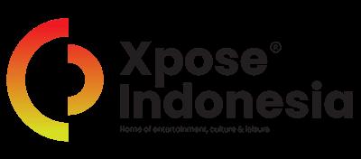 XPOSE INDONESIA